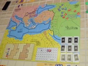 2015-03-15 Civilization Partie Zug 3