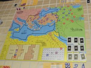 2015-03-15 Civilization Partie Zug 5