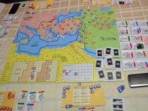 2015-03-15 Civilization Partie Zug 8 nach Bürgerkrieg