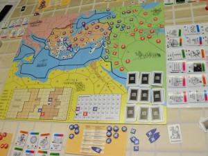 2015-03-15 Civilization Partie Zug 11