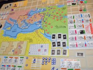 2015-03-15 Civilization Partie Zug 12